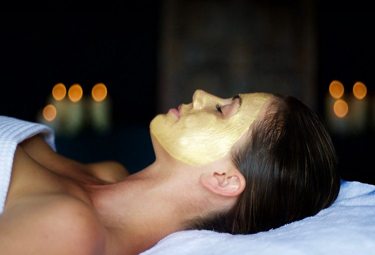 Consumer spa trends for the year ahead