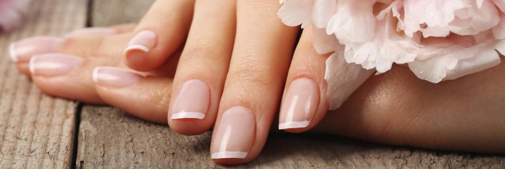 Nail SPA Treatments