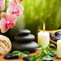 top 10 spa salons in Toronto