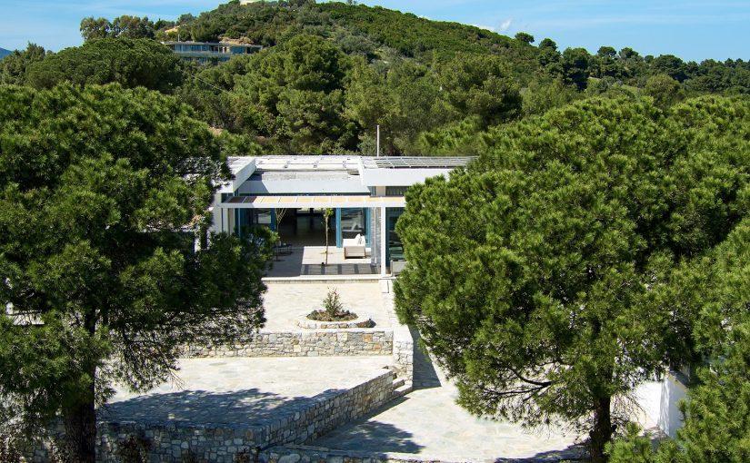 Elemis to launch in Elivi Spa Skiathos