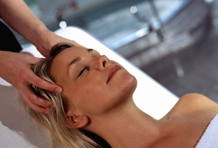 World Spa & Wellness announces new Asian Convention