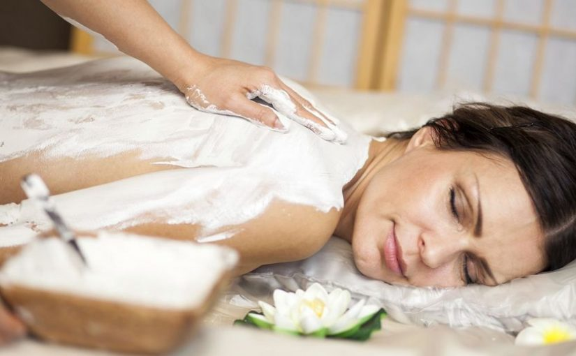 SPA Treatments: How to choose the Best SPA program