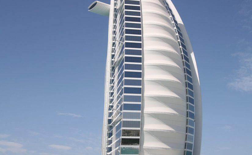 UAE spa market set to soar
