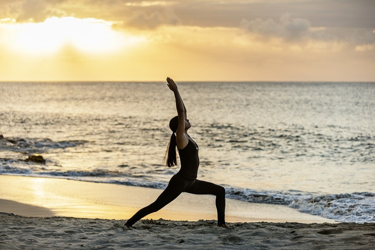 Spabreaks to offer health and fitness retreats