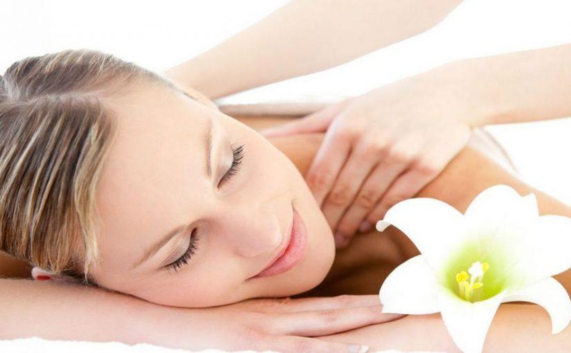 full day spa treatments